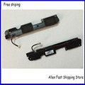Original Buzzer Ringer Speaker Loud Speaker For Asus Google Nexus 7 1st Gen Flex Cable Replacement