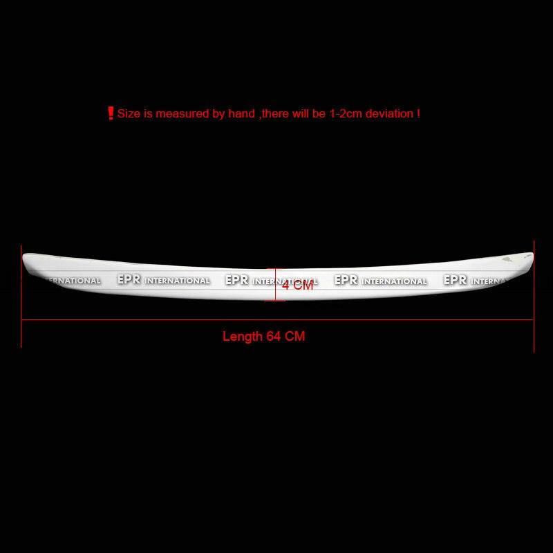 For Nissan Skyline R33 GTR GTS FRP Fiber Glass Bonnet Lip Car Accessories Hood Lid Body Kit Racing Accessories Trim Car StylingFor Nissan Skyline R33 GTR GTS FRP Fiber Glass Bonnet Lip Car Accessories Hood Lid Body Kit Racing Accessories Trim Car Styling