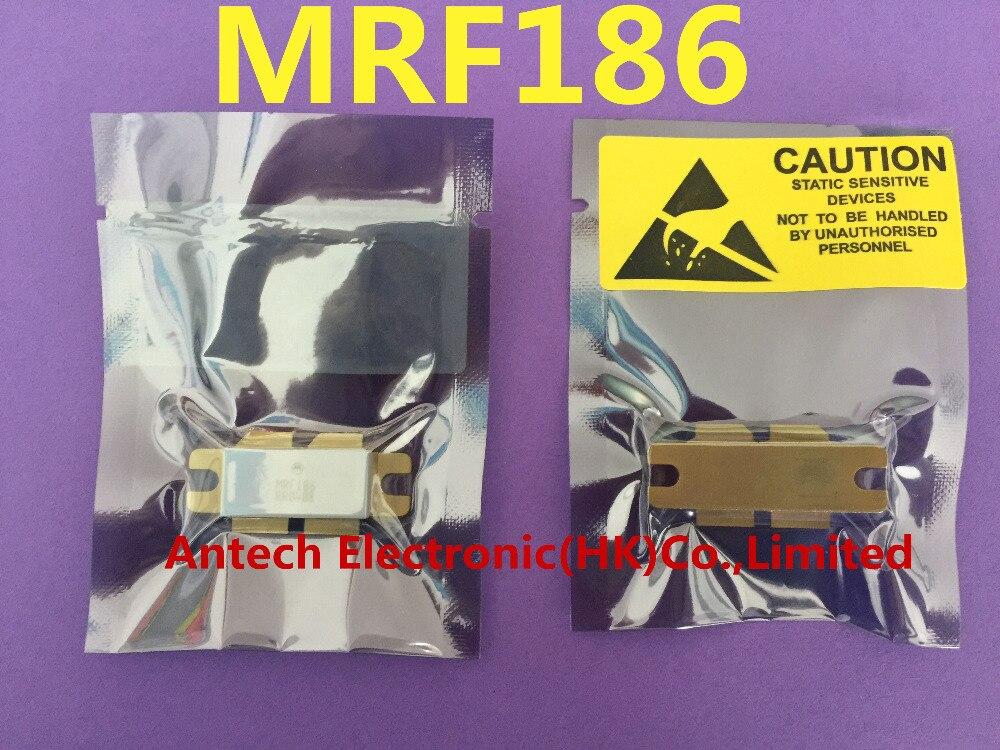 10PCS MRF186