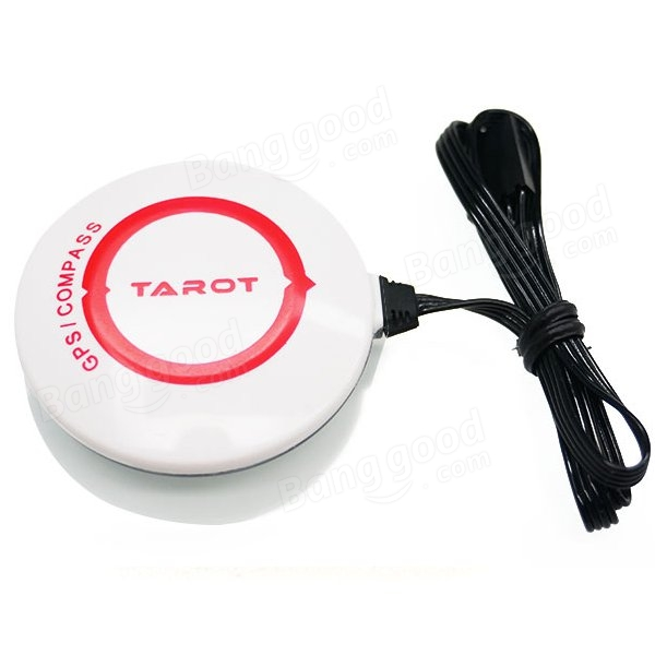 tarot zyx25 GPS Module