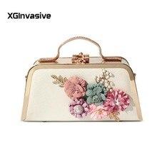 5ffb215ce9c6 3d Flower Purse Promotion-Shop for Promotional 3d Flower Purse on ...