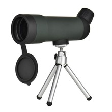 Monocular zoom 20x50 Telescope Night Vision monoculars hunting scope telescopio With Tripod Birding High Quality monoculares