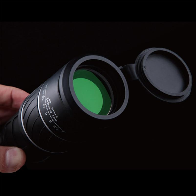 Binoculars PANDA Day Vision 40x60 HD Optical Monocular Hunting Camping Hiking Telescope #4A24 (6)
