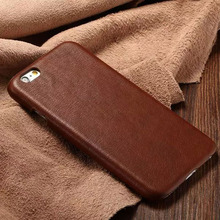 WITH LOGO Cover Case for iPhone 5s 5 SE 6 6s Plus PU Leather Phone Cases Bags High Quality Phone Skin Covers