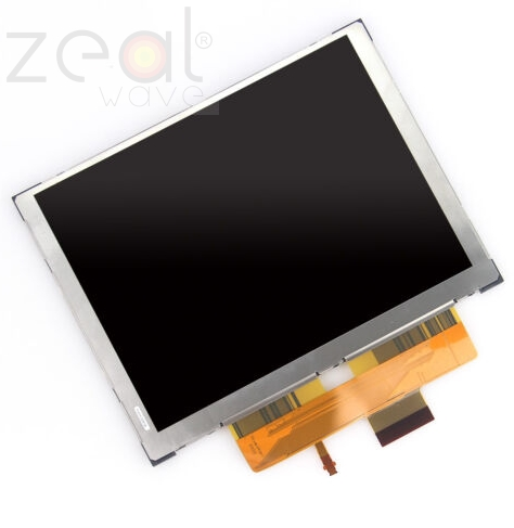 Pantalla Lcd Display Panel ABB IRC5 DSQC 679 3HAC028357-001 UE