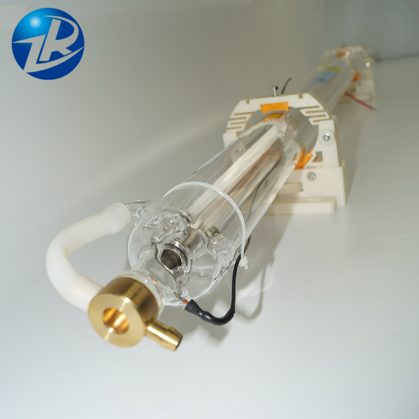 Co2 Laser Tube Price Made Is China 100/130/150/170W