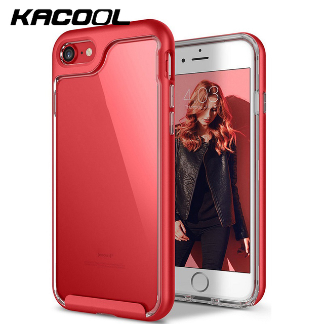 a75e14bff6a Pink Frosted Transparent Soft Case for iPhone 6 On Sale for 799