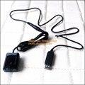 5 V USB AC-PW20 + NP-FW50 NP FW50 Batería Falso CC VG-C2EM Grip para sony nex 3 nex 5 7 a55 slt-a33 slt-a35 a7ii a7 a7r a6000 a3000