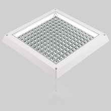 product room 4W 6W 8W 12W 16W Bathroom Restaurant ceiling lamp water fog 220v led Ceiling Light led light free shipping(China)