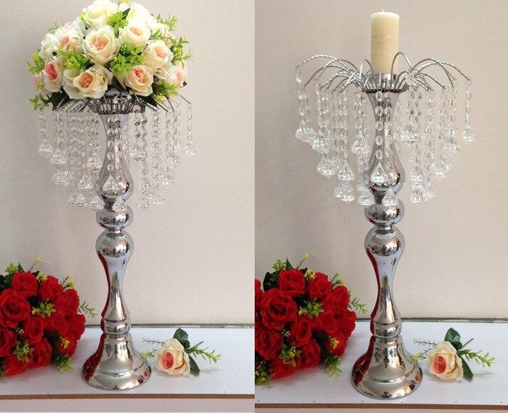 Popular wedding centerpiece bowls buy cheap wedding for Hotel decor suppliers