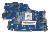 MBWJU02001 LA 5892P Laptop Motherboard For Acer 5741 For Gateway Nv59c Main Board HM55 GMA HD