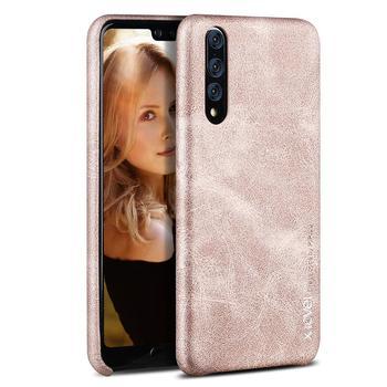 Ultra Thin Huawei P20 Pro Case