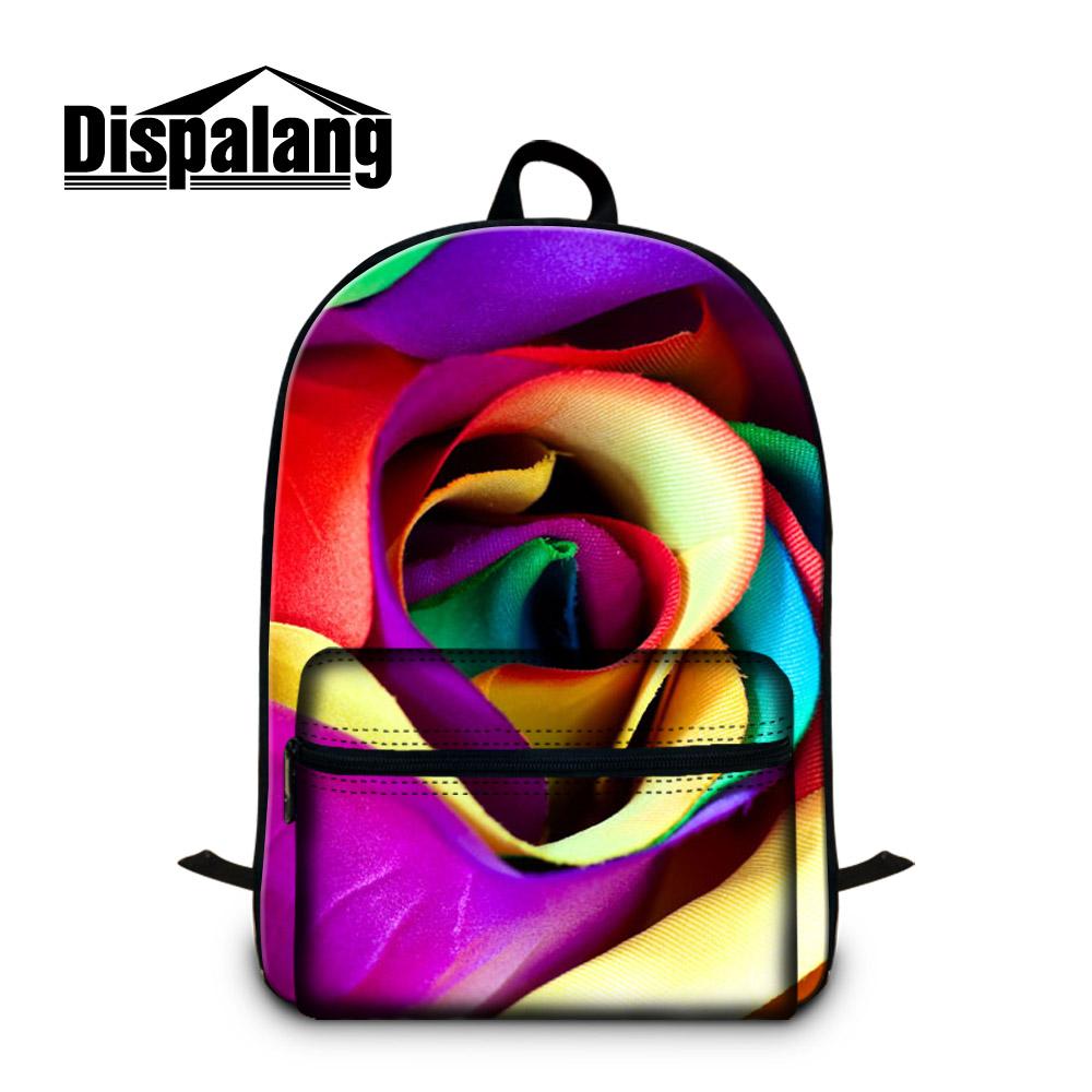 cotton 15.5 inch laptop backpack (7) Brand Men\'s Black Backpack Wenger Swissgear Big Travel Backpack Waterproof Men Bagpack 15.6 Laptop Mochila Escolar