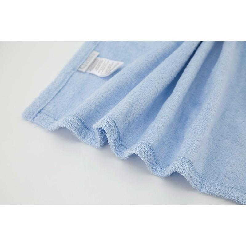 Hot Sales 3 Styles Cartoon Hooded Animal Baby Bathrobe Cartoon Baby Towel Character Kids Bath Robe Infant Towel (8)