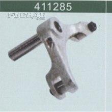 411285 Z/Z CAM FOLLOWER LEV