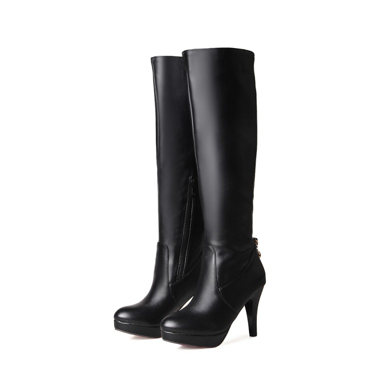Compare Prices on Black Rain Boots- Online Shopping/Buy Low Price