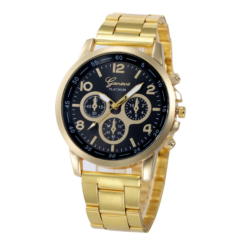 2018 Relogio Feminino Luxury Women Bracelet Watches Fashion Women Dress Stainless Steel Sport Quartz Hour Wrist Analog Watch mymei women luxury bracelet watch stainless steel analog quartz wrist watches