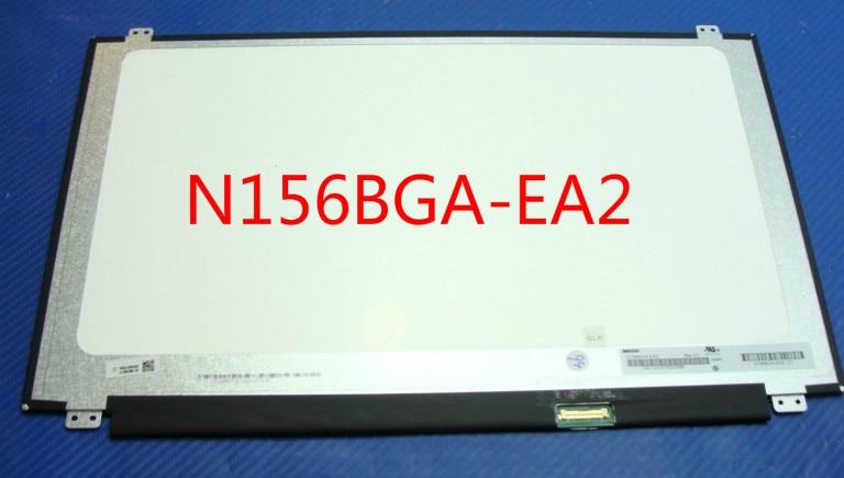 Matte FHD 1920x1080 IPS SCREENARAMA New Screen Replacement for ...