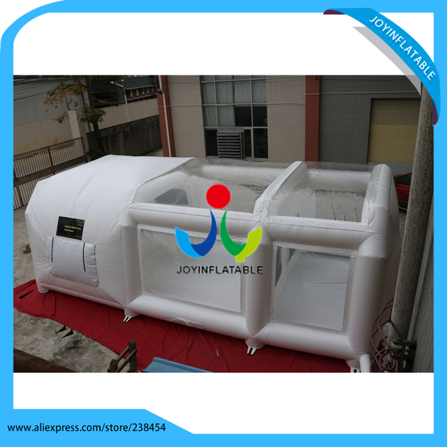 9LX5WX3HM Portable White u0026 Paint Booth Inflatable Car Spray Booth Tent & Aliexpress.com : Buy 9LX5WX3HM Portable White u0026 Paint Booth ...