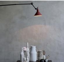 Северные современная бра качели бра бернард — альбин ночной свет стены ( большой ) гарантировано 100% + бесплатная доставка
