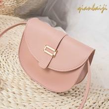 Woman Small Bags Designer For Luxury Handbags Women Tide Women's Shoulder Satchel Crossbody Mini Pink Handbag Ladies Hand Bag