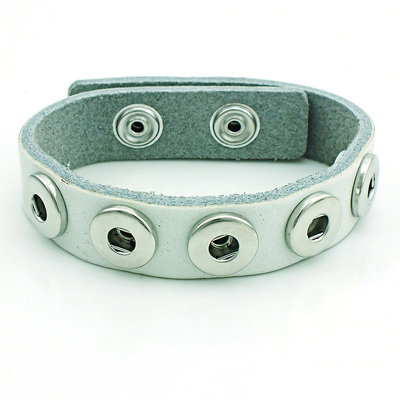 Cuff Bracelets 12mm...