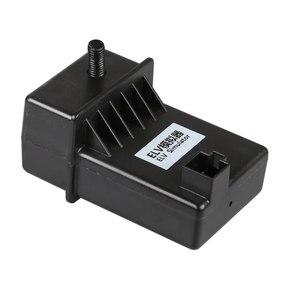 Image 4 - Xhorse ELV Emulator Renew ESL for Benz 204 207 212 work with VVDI MB Tool 3Pcs/lot