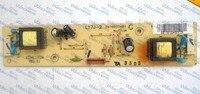 Frete Grátis> maneira Portão/Portão maneira FPD17 placa de pressão 2970037401 Inverter/Impulsione board/placa do inversor  original 100% Testado W|plate loaded|plate necklace|plate pack -