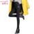 Calças das mulheres Calças de Inverno calças Elásticas Meados Cintura Outwear Calças Grossas Quentes Das Mulheres Do Sexo Feminino Casual Fino Calças Skinny Plus Size 5XL