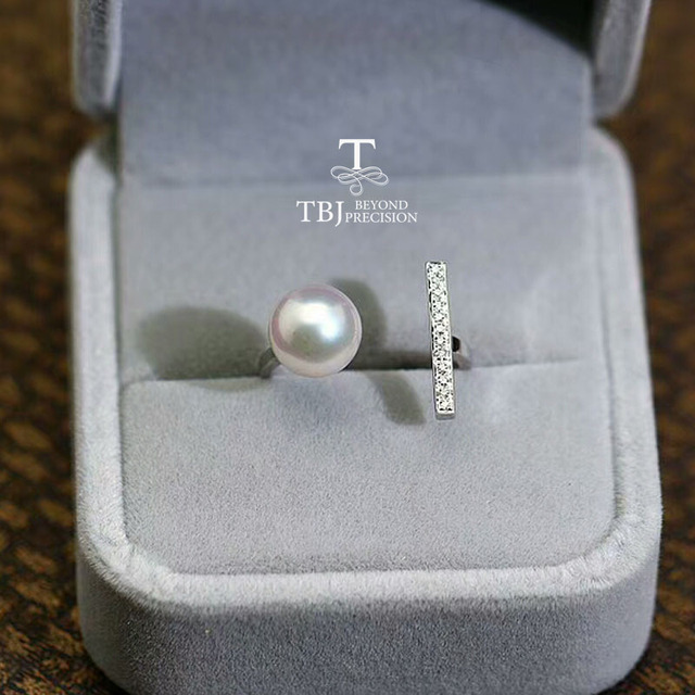 tw diamonds length pearls white gold with jewelry diamond rental lovely pearl necklace rent