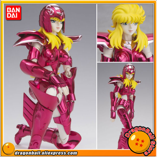 Figurine d'anime japonais