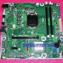 Z170 Motherboard 799929-001 Ddr3l-Socket CHUANGYISU for Original Ipm17-dd/V1.04/799929-001/..