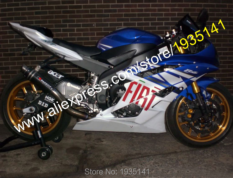 Hot Sales,For Yamaha YZF R6 06 07 work YZFR6 YZF R6 2006 2007 ...