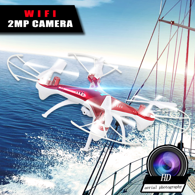 SYMA Official 4CH Mini Drone RC Quadcopter Helicopter Drones Dron 4 Channel Headless Mode Altitude Hold Aircraft Toy For Boys mini q39w drone rc quadcopter helicopter drones dron with wifi fpv 720p hd headless mode altitude hold aircraft toy for boys