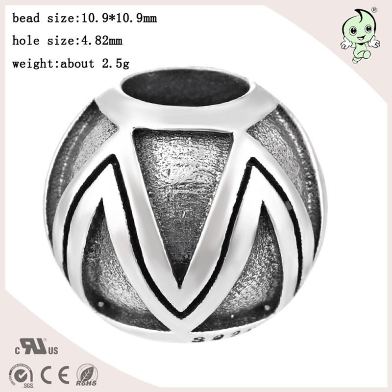 beads 0031c