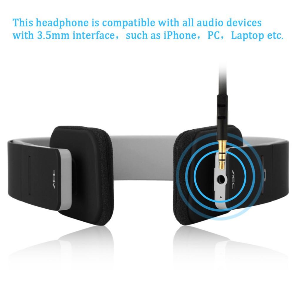 bluetooth headphone VE0005401E  11