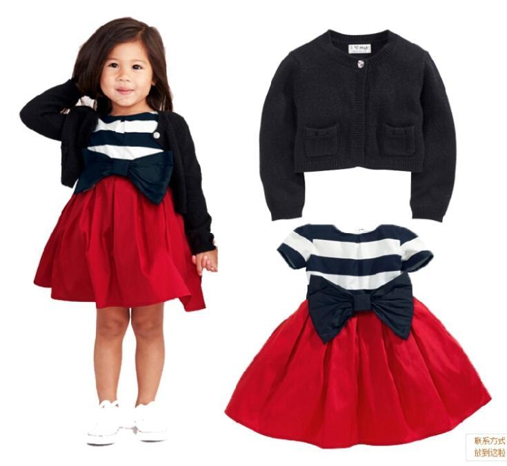Online Get Cheap Childrens Dress Coats -Aliexpress.com | Alibaba Group