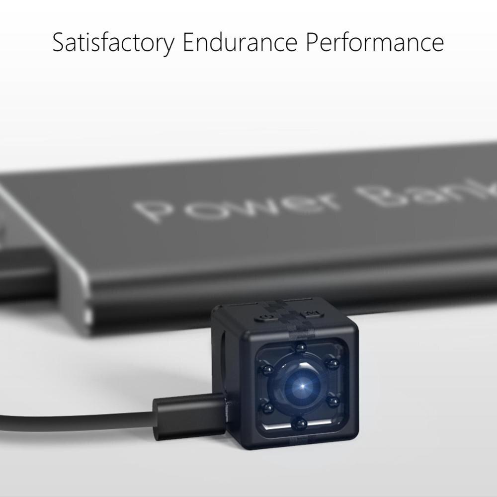 JAKCOM CC2 умная компактная камера горячая Распродажа в качестве видеокамеры 16mp andoer 4k 1080p камера wifi инфракрасная