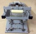Новый Цилиндрический экран печатная машина пера принтера