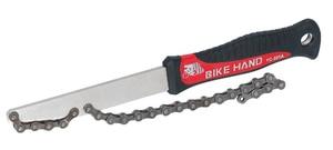 Image 2 - Rower ręczny YC 501A MTB rower szosowy Freewheel Turner bicz łańcuchowy kaseta zębatka narzędzie do usuwania 8 9 10 11 prędkości naprawa narzędzia