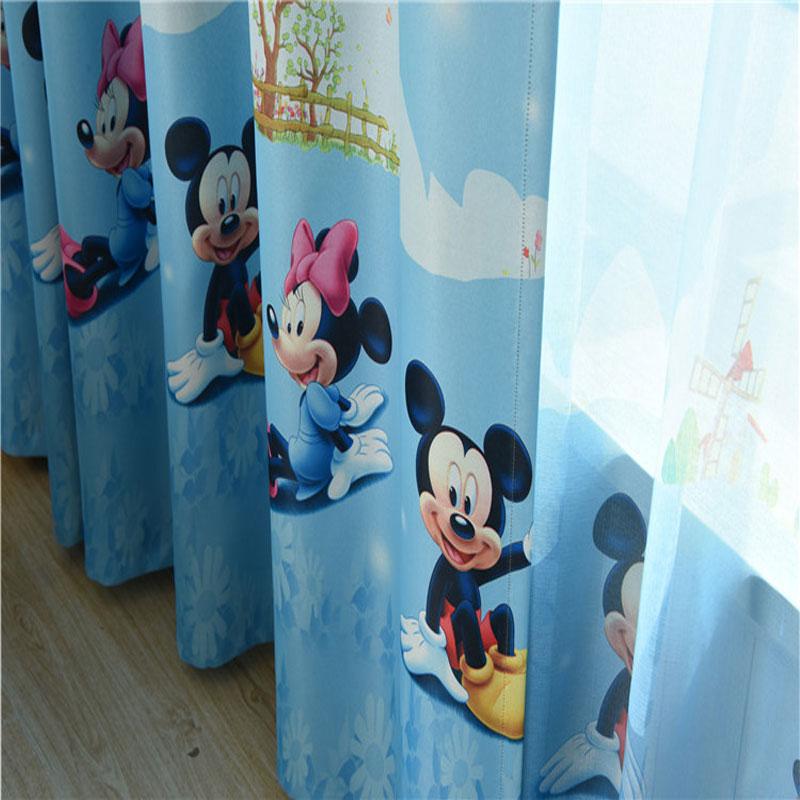 https://ae01.alicdn.com/kf/HTB1WR52itnJ8KJjSszdq6yxuFXaX/Blauw-Mickey-Mouse-Gedrukt-Kinderen-Gordijnen-Voor-Jongen-Slaapkamer-Kinderkamer-Venster-Sheer-Custom-Made-Gordijnen.jpg