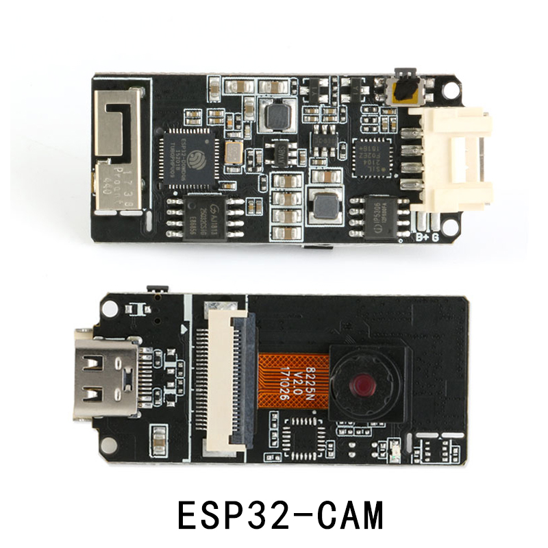 Good quality and cheap m5stack camera in Store Xprice