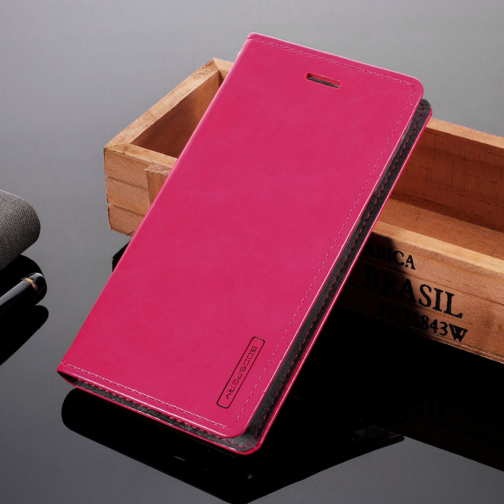 Buy Mercury Goospery For Samsung Galaxy A8 Plus J7 Canvas Diary Case Red 101208807b 101208807c 101208807d 101208807e 101208807f 101208807g 101208807h
