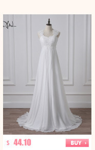 2aff9ae7c0 HOT SALE] ADLN Mermaid Wedding Dresses With Tiered Skirt Court Train ...