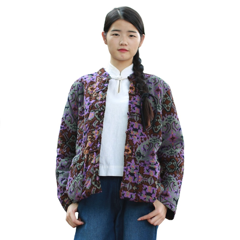 Online Get Cheap Woman Silk Bomber Jacket -Aliexpress.com ...