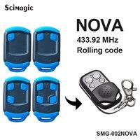https://i0.wp.com/ae01.alicdn.com/kf/HTB1WR7vXxv1gK0jSZFFq6z0sXXa2/Centurion-NOVA-433-92-MHZ-rolling-code-NOVA.jpg