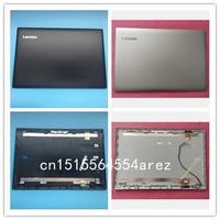 New Original laptop Lenovo ideapad 320 15 320 15IKB ABR IAP ISK 330 15AST ICN IGM IKB LCD rear Lid back cover case 5CB0N86327