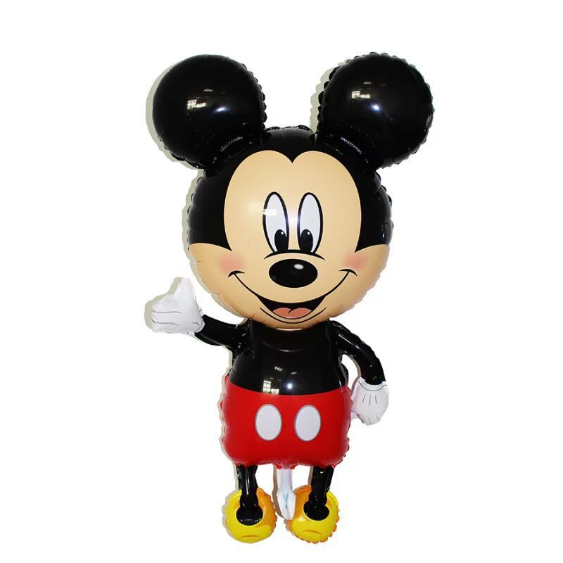 110cm-Giant-Mickey-Minnie-Inflatable-Toys-Cartoon-Foil-Birthday-Party-Balloon-Airwalker-Balloons-for-Kids-Baby-Toys-4