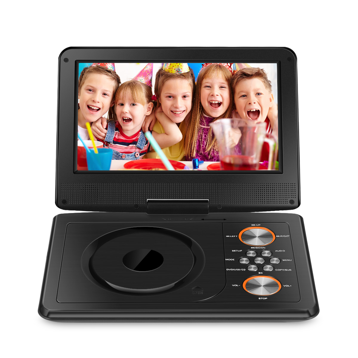 fornorm-portable-fontbdvd-b-font-player-1600mah-9-portable-cd-player-fontbdvd-b-font-player-with-rem