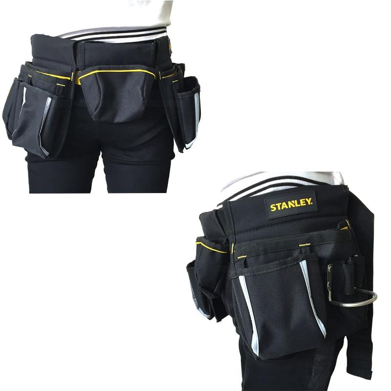 STST511304-8-23 waist tool bag des2